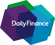 DailyFinance